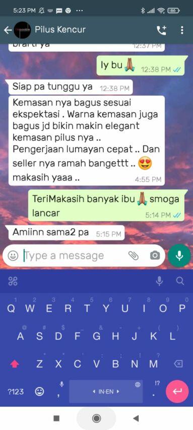 WhatsApp-Image-2021-05-17-at-13.57.01-1.jpeg