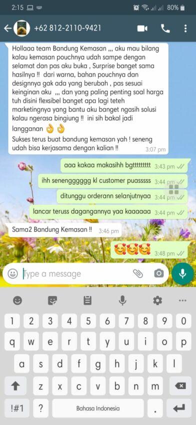 WhatsApp-Image-2021-05-17-at-13.57.41.jpeg
