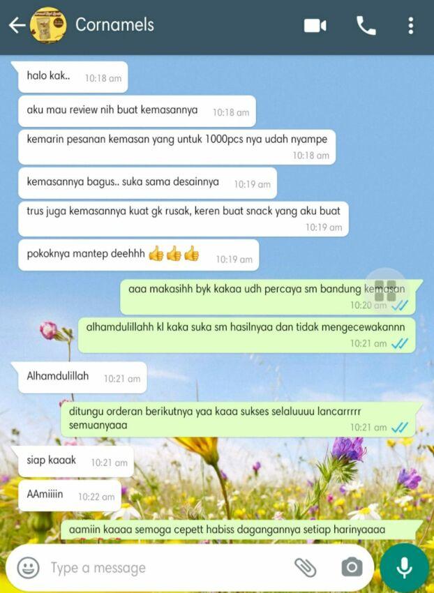 WhatsApp-Image-2021-05-17-at-13.57.58.jpeg