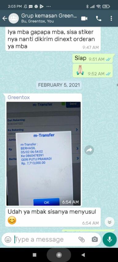 WhatsApp-Image-2021-05-17-at-14.04.22.jpeg
