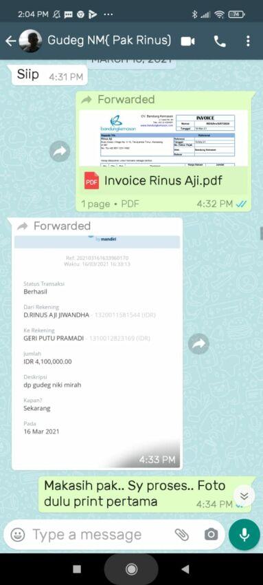 WhatsApp-Image-2021-05-17-at-14.04.23.jpeg