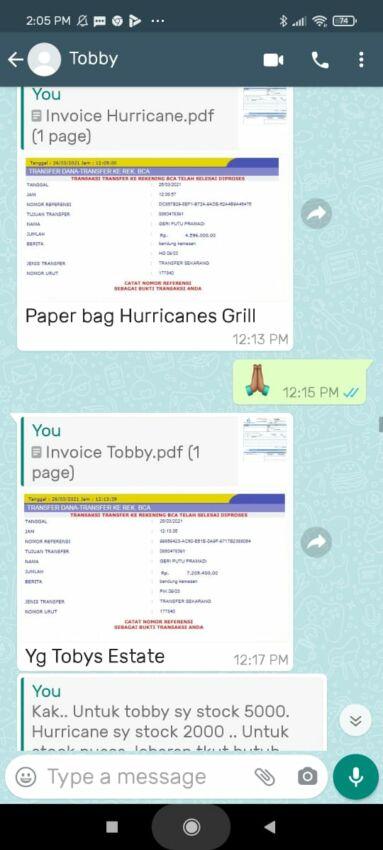 WhatsApp-Image-2021-05-17-at-14.06.03.jpeg