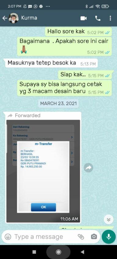 WhatsApp-Image-2021-05-17-at-14.07.31.jpeg